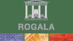 Logo_Rogala-250