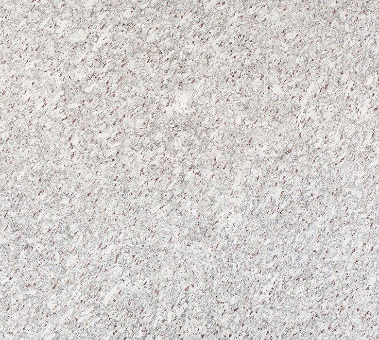 granit-feat
