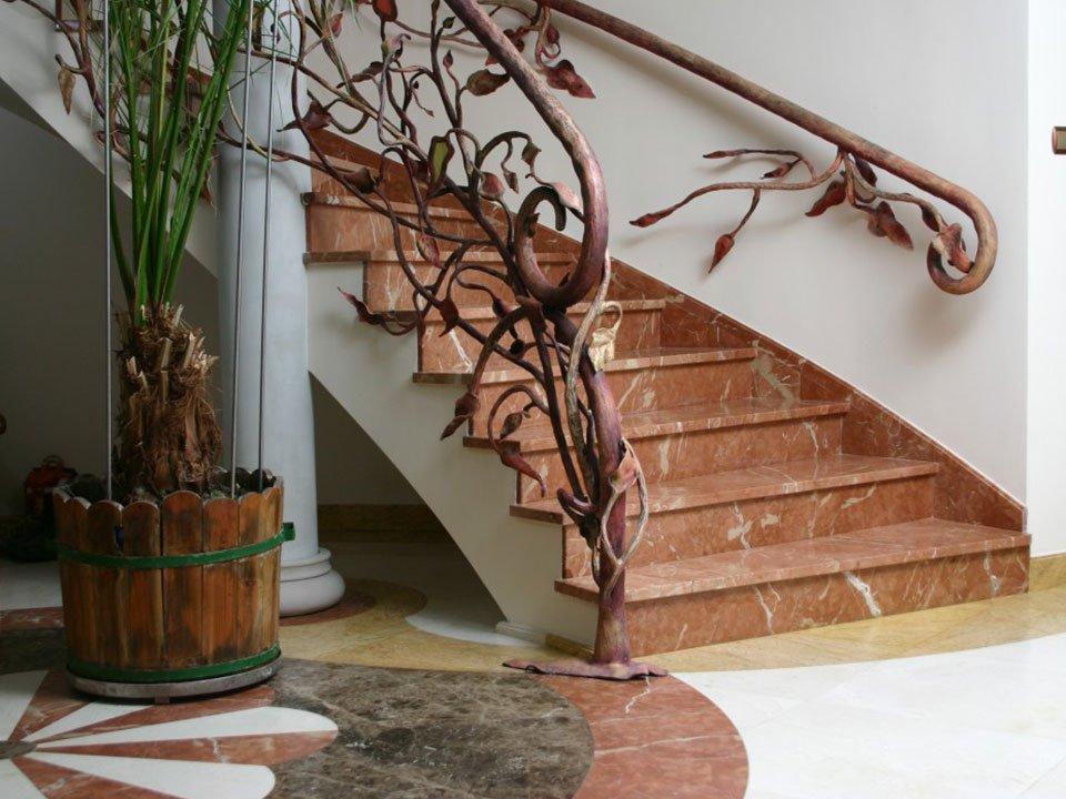 schody-i-parapety